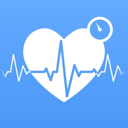 Heart Beat Monitor. Heart Rate