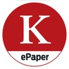KURIER ePaper