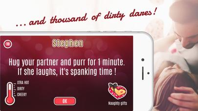 Sexopoly ~ Adult couple games screenshot three