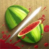 Fruit Ninja Classic iPhone / iPad