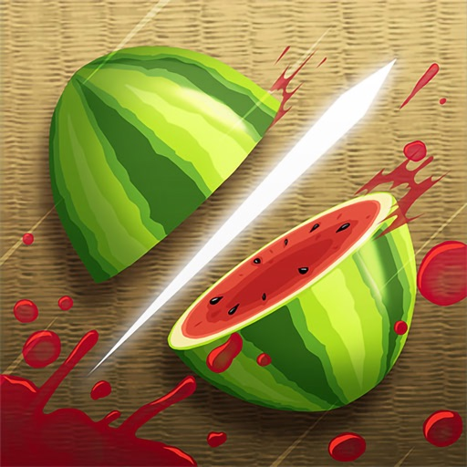 Fruit Ninja Goes Free for 24 Hours