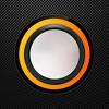 Flacbox: 音频均衡器,低音增强器