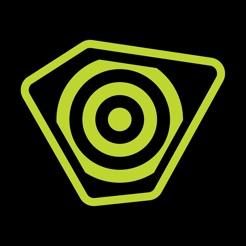 Bullseye Target Manager on the App Store