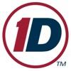 1Dispatch Carrier App
