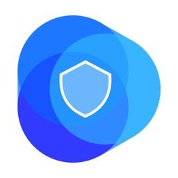 Force VPN - Proxy VPN Master