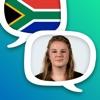 南非语Trocal  - 旅行短语