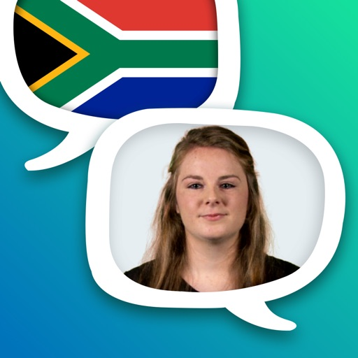 Afrikaans Trocal