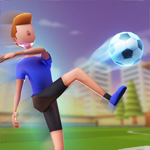 Flick Goal! pour pc