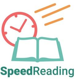 Speed Reading App: Read Faster