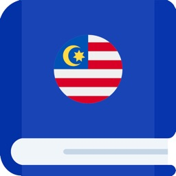 Malay Origin Dictionary