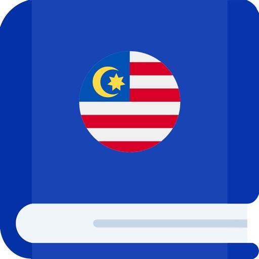 Malay Origin Dictionary