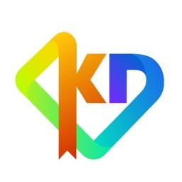 KeyDates Your Memory App