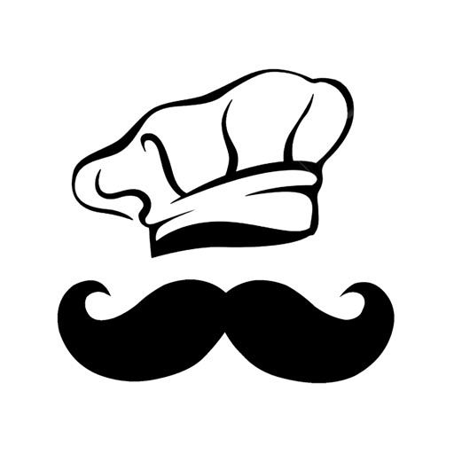 Fresh Chef