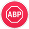 Adblock Plus for Safari ABP