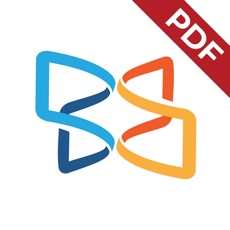 ‎PDF Reader & Annotator by Xodo