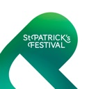 St. Patrick's Festival Guide