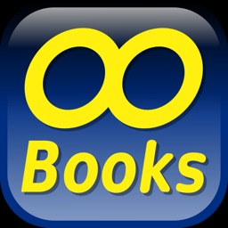 ChattyBooks
