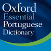 MobiSystems, Inc. - Oxford Essential Portuguese アートワーク