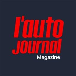 L'Auto-Journal Magazine