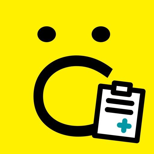 CARADA健診サポート