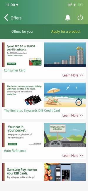 Dubai-mobile Dating-Website