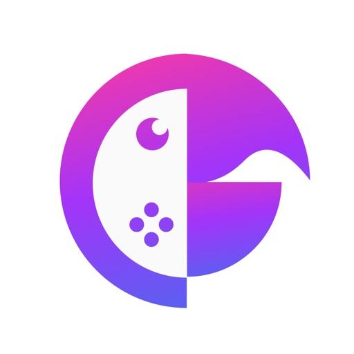 游信-精品游戏推荐