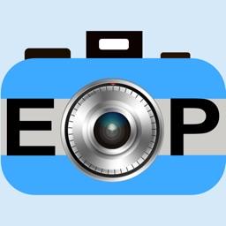 EncryptPic Secure Info & Pics