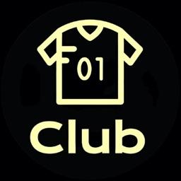 Cluborts