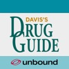 Davis's Drug Guide - iPadアプリ