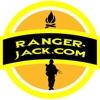 Ranger Jack - ArmyOnline-Store
