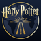 App Icon for Harry Potter: Wizards Unite App in United States IOS App Store