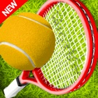 Real Tennis Master 3D icon