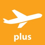 Flightview Plus