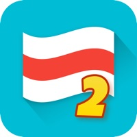 Flags 2: Map - Geography Quiz Hack Gold Generator online