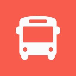 LA Metro Buses