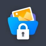 Private Photo+ Secret Browser