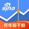 新浪财经-股票财经新闻资讯平台