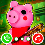 Call Piggy Chapter 2 pour pc
