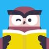 두루책방 - iPhoneアプリ