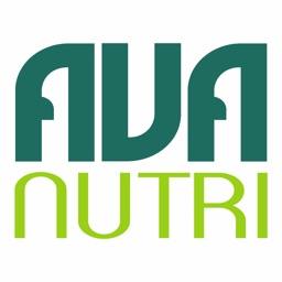 Avanutri Mobile