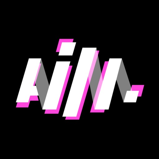 AIM - Official