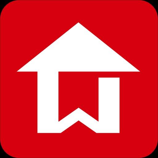 WASHハウスアプリ
