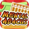 Mental Abacus