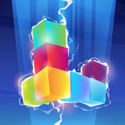 Merge Boxes 3D