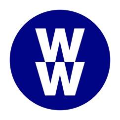 WW Weight Watchers Reimagined app tips, tricks, cheats