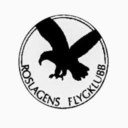 Roslagens Flygklubb Study Apps