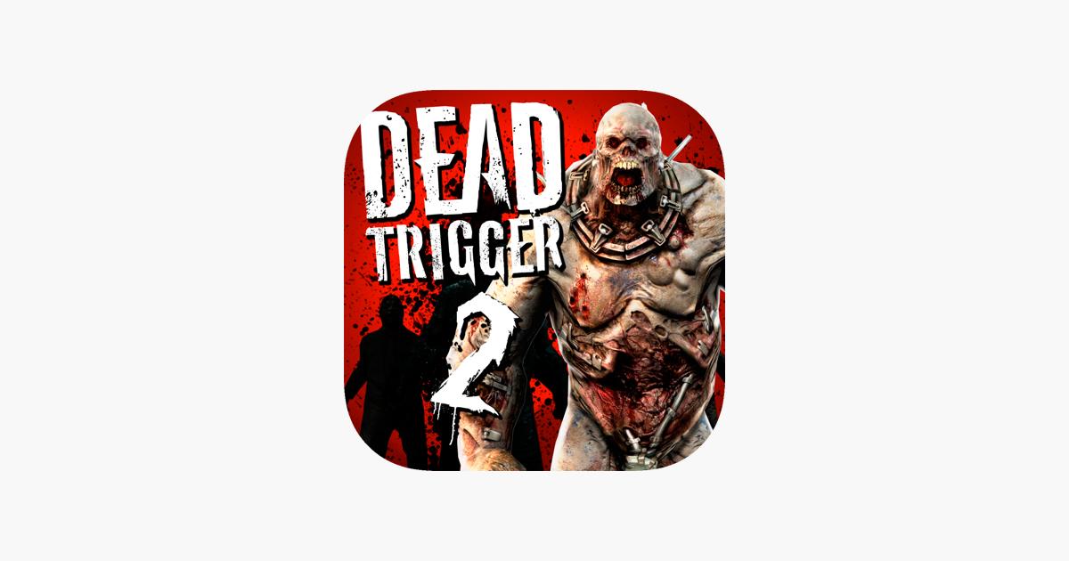 dead trigger 2017 subtitle