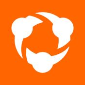 Hudl app review