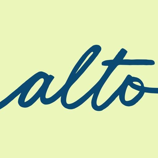 Alto Pharmacy