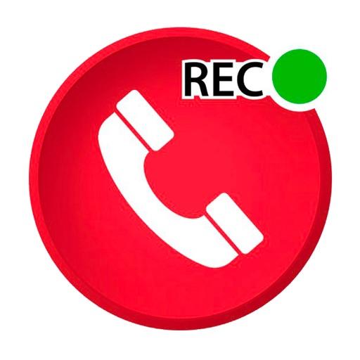 Call Recorder ACR+